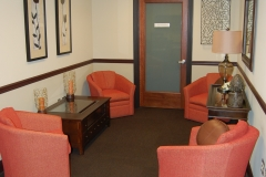 columbia-executive-suites-2nd-floor-lounge