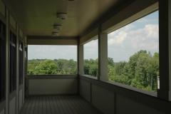 columbia-executive-suites-4th-floor-terrace-1