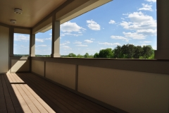 columbia-executive-suites-4th-floor-terrace