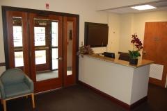 columbia-executive-suites-reception